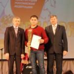 Картинка профиля Эльдар Яковлевич